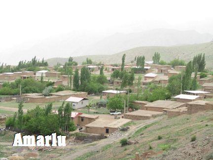 روستای لایه در دهستان جیرنده،بخش عمارلو،شهرستام رودبار استان گیلان قرار دارد. روستای لایه در100 کیلومتری رودبار و حدود50 کیلومتری قزوین قرار دارد.