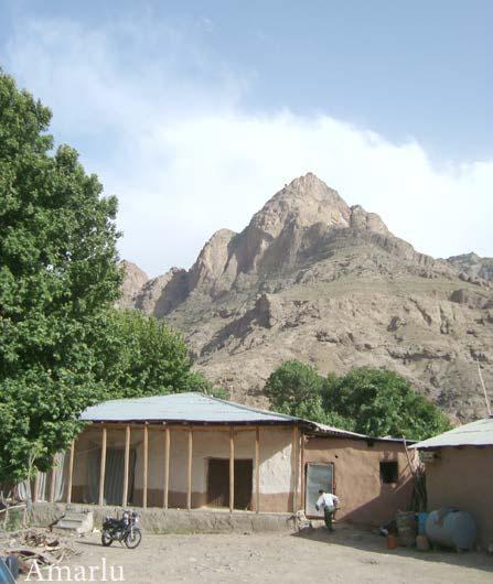 روستای دگاسر،بخش عمارلو،شهرستان رودبار زیتون،استان گیلان
