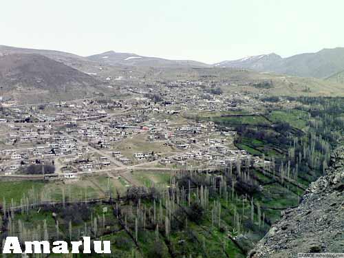 http://amarlu.persiangig.com/jirandeh/Jirandeh1.jpg